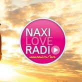 Naxi Love Radio