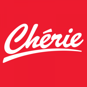 Chérie FM - 102.5 FM
