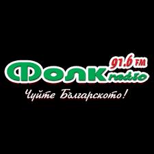 Radio Folk FM - 91.6 FM
