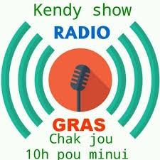 Radio Gras FM