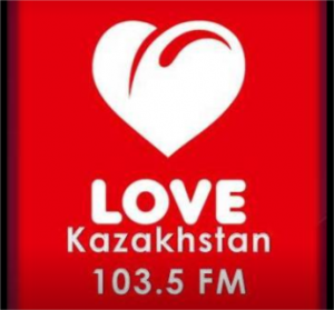 Love Radio - 101.2 FM
