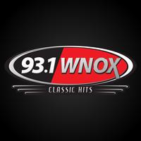 Classic Hits FM - 93.1 FM