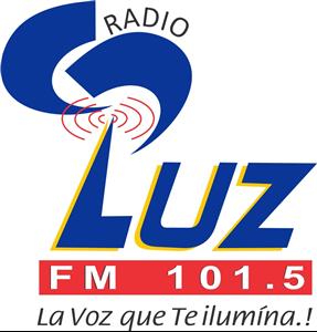 Radio Luz - 101.5 FM