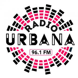 Urbana Radio FM -  96.1 FM