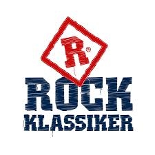 Rockklassiker FM - 106.7 FM