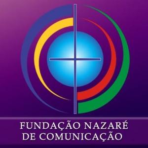 Rádio Nazaré FM - 91.3 FM
