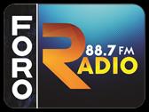 Foro Radio - 88.7 FM