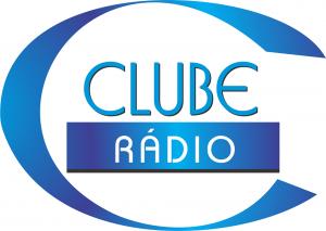 Radio Club de Lages - 690 AM
