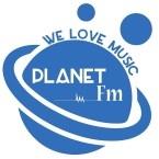 Planet FM - 87.9 FM
