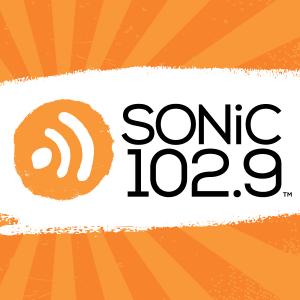 CHDI - SONiC FM - 102.9 FM
