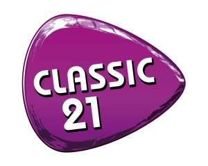 RTBF - Classic 21 70's