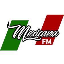 XEIR - Mexicana FM