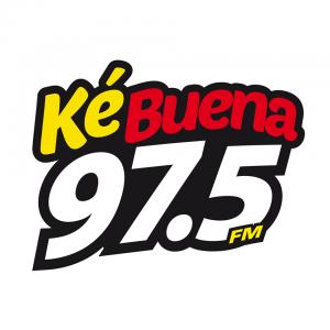 Ke Buena FM - 97.5 FM