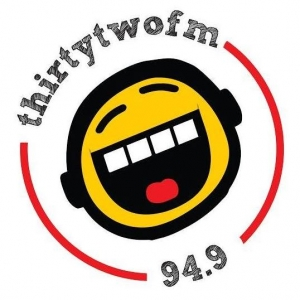 Thirty Two FM - 94.9 FM