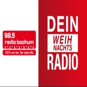Radio Bochum - Dein Weihnachts Radio