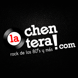 The Ochentera