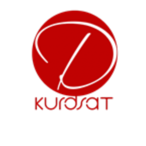 Dengi Kurdsat FM