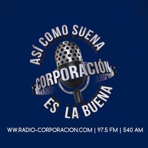 Radio Corporation FM
