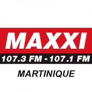 Maxxi FM - 107.3 FM