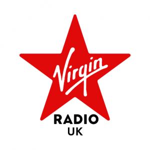 Virgin Radio London
