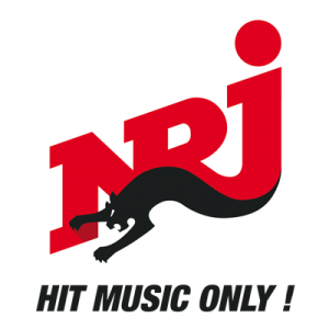 NRJ BELGÏE FM