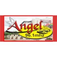 Angel FM - 96.1 FM