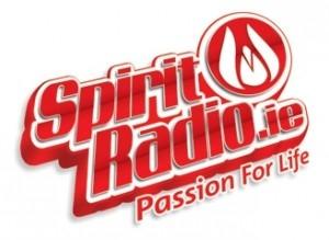 Spirit Radio- 89.9 FM