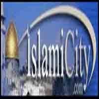Quran Channel