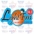 Light FM 94.9 FM