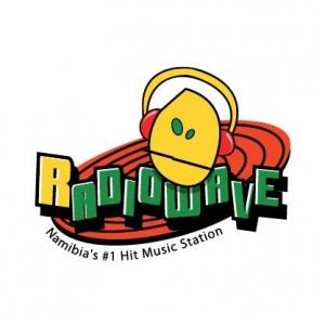 Radio Wave FM - 96.7 FM