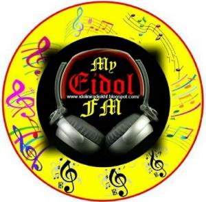 My Eidol FM