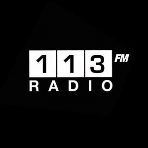 113.FM Awesome 80s