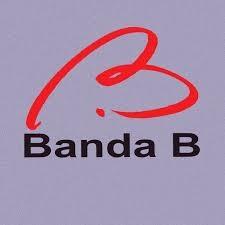 Radio Banda B AM - 550