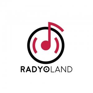 Radyoland Sari Tramay