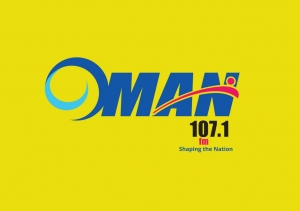Oman FM - 107.1 FM