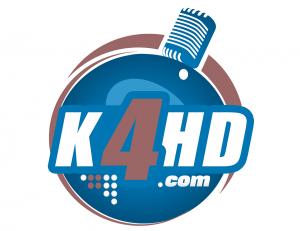 K4HD Radio - Hollywood Talk Radio