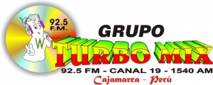 Turbo Mix Radio