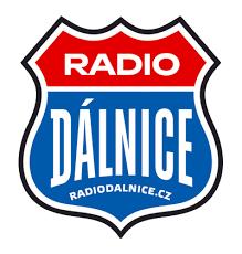 Rádio Dálnice FM