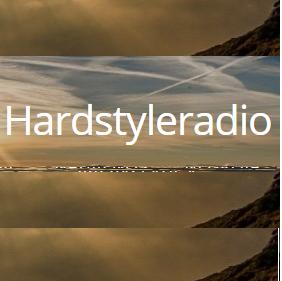Hardstyle Radio ltu
