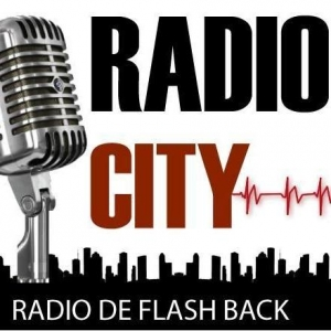 Radio City Web