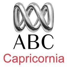 ABC Capricornia AM – 837