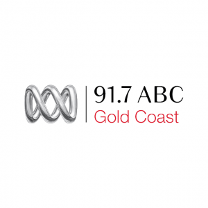 91.7 ABC Gold Coast FM – 91.7