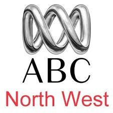 ABC North West Queensland FM – 106.5