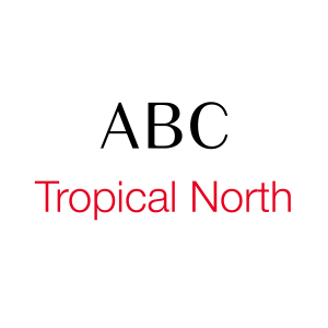 ABC Tropical North FM – 101.1
