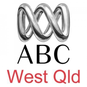ABC Western Queensland AM – 540