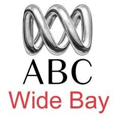 ABC Wide Bay AM - 855
