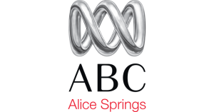 ABC Alice Springs AM - 783