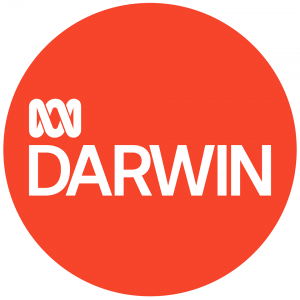 ABC Radio Darwin AM – 105.7