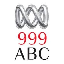 ABC Broken Hill AM – 999