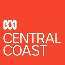 2BL/T - ABC Radio Central Coast AM – 92.5